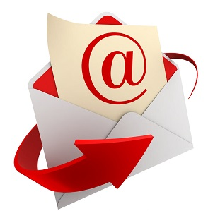 Email_red_small