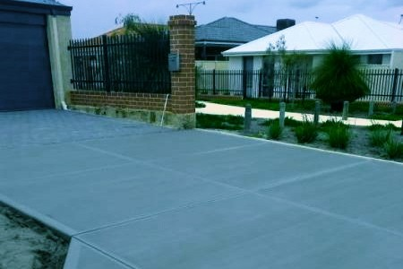 coloured_driveway