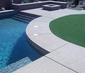 pool_surrounds_gold_coast_concrete
