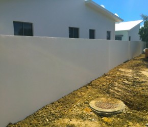 Concrete service and earthmoving Gold Coast