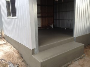 SHED-SLABS-3-1024x768