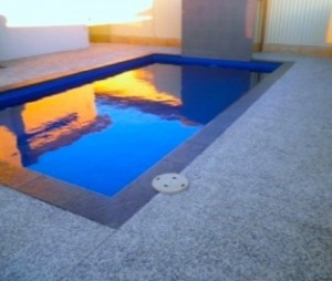 pool_concrete_perth_01
