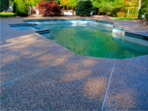 pool_gold_coast_concreters